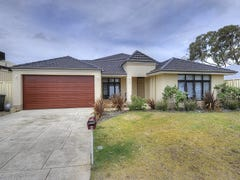 8 Myalla Pass, Lakelands, WA 6180