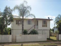 41 Johnson Road, Gracemere, Qld 4702
