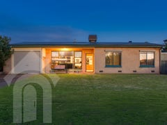 24 Fletcher Drive, Christies Beach, SA 5165