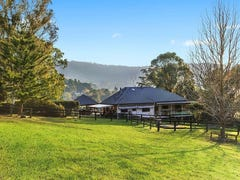 50 Lauffs Lane, Wyong Creek, NSW 2259