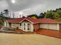 247 Torrens Valley Rd, Gumeracha, SA 5233