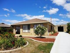 26 Taroona Avenue, Shorewell Park, Tas 7320