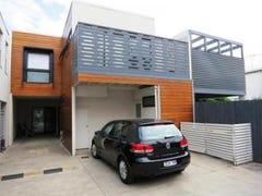 161B Bay Street, Port Melbourne, Vic 3207