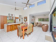 33 Savannah Street, Palm Cove, Qld 4879