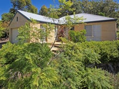 4 Callemondah Close, Narrawallee, NSW 2539