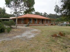 10 Cray Court, Binalong Bay, Tas 7216