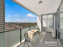 1103B/8 Cowper Street, Parramatta, NSW 2150