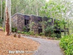 173 Matthews Valley Rd, Cooranbong, NSW 2265