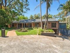 10 Greenvale Place, Castle Hill, NSW 2154