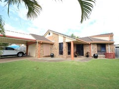 4 Mossman Court, Murrumba Downs, Qld 4503