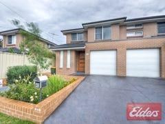 40 Normac Road, Girraween, NSW 2145