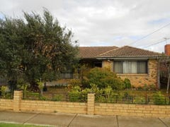 68 Tarneit Street, Werribee, Vic 3030