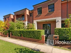 3/11 Brickfield Street, North Parramatta, NSW 2151