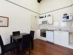 29/460 Ann Street, Brisbane City, Qld 4000
