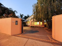 109 Garratt Road, Bayswater, WA 6053