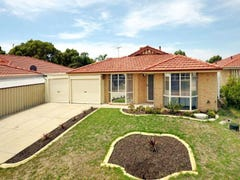 21 Hillcrest Court, Port Kennedy, WA 6172