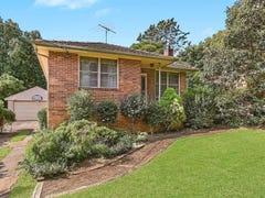 43 Prindle Street, Oatlands, NSW 2117