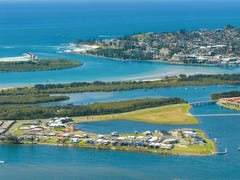 Land- North Harbour, Port Macquarie, NSW 2444
