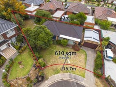 9 Menton Court, Avondale Heights, Vic 3034