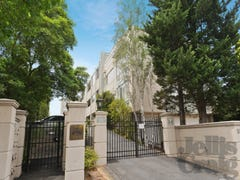 8/506 Glenferrie Road, Hawthorn, Vic 3122