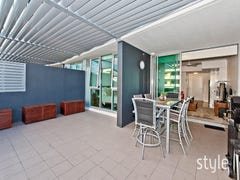 10110/8 Harbour Road, Hamilton, Qld 4007
