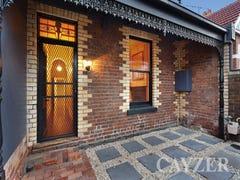 491 City Road, South Melbourne, Vic 3205