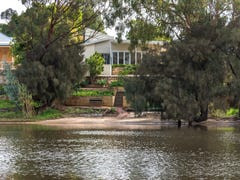 67 North Road, Bassendean, WA 6054