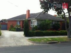 19 Witchwood Crescent, Burwood East, Vic 3151