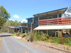 34 Ti Tree Road East, Booral, Qld 4655
