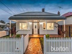 34 Gertrude Street, Geelong West, Vic 3218