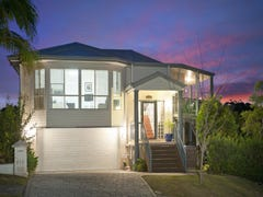 2 Cooper Road, Green Point, NSW 2251