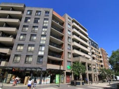 1401/57-59 Queen Street, Auburn, NSW 2144