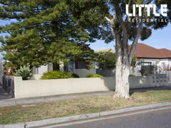 1-4,3 Easterleigh Court, Dandenong, Vic 3175