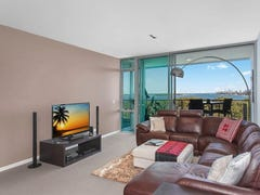 30402/2 Ephraim Island Parade, Paradise Point, Qld 4216