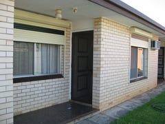 5/7 Hampden St, Firle, SA 5070