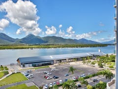 901/3 Abbott Street, Cairns City, Qld 4870