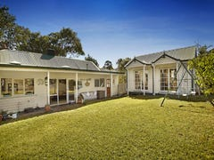 158 Charman Road, Mentone, Vic 3194