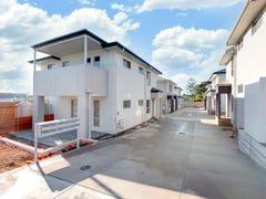 1-12/25 Ramsgate Avenue, Christies Beach, SA 5165