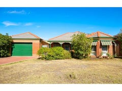 21 McNicholl Way, Delahey, Vic 3037