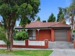 98 Prince Of Wales Avenue, Mill Park, Vic 3082