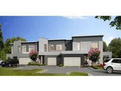 8 Cathay Place, Kellyville, NSW 2155