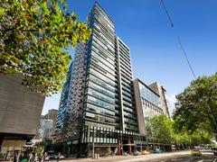 1605/199 William Street, Melbourne, Vic 3000