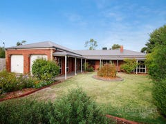 8 Euroka Court, Grovedale, Vic 3216