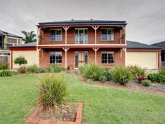5 Angus Court, Henley Beach, SA 5022