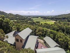 304 Mowbray River Rd, Mowbray, Qld 4877