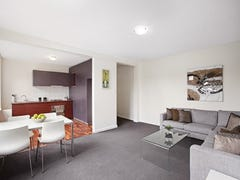 7/18 Burns Street, Elwood, Vic 3184