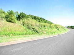 Lot 59, 32 Sunbird Drive, Woree, Qld 4868