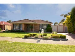 2 St Leger Place, Epping, Vic 3076
