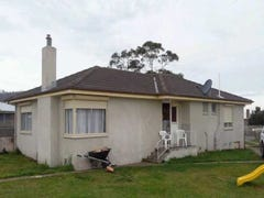 1 Sands Court, Clarendon Vale, Tas 7019