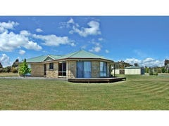 91 Main Road, George Town, Tas 7253